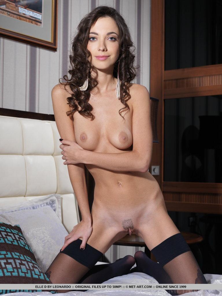 porno picture asian anal butt plug