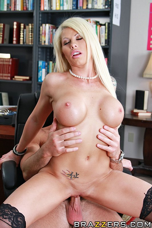 Authoritative answer, Brooke haven brazzers useful topic