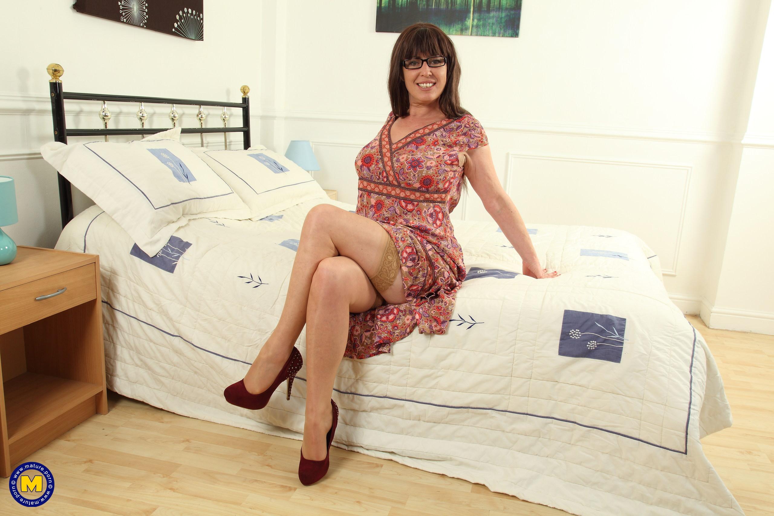 Valerie cormier playboy