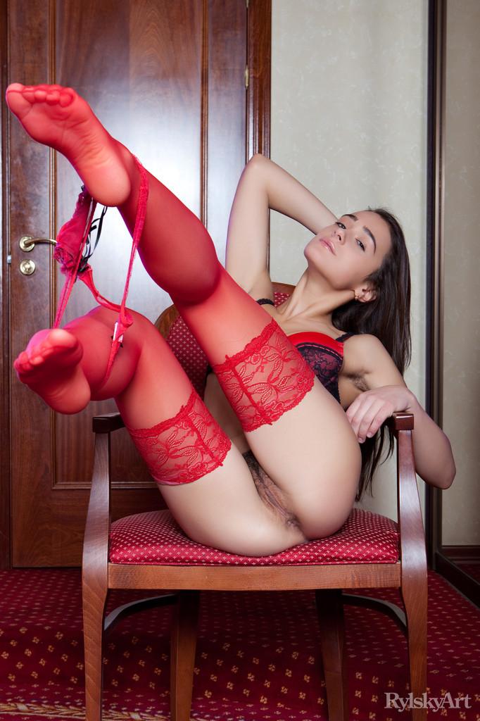 Porno e video sexy gratis e foto XXX  ProPorncom