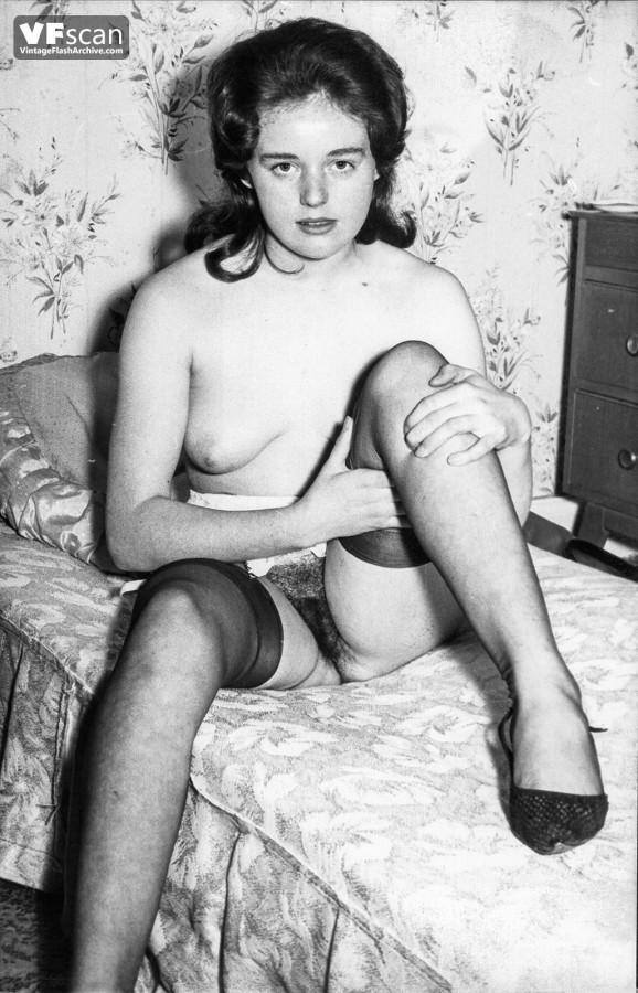 Erotic Hairy pictures, Nude Hairy pics - erotica7com