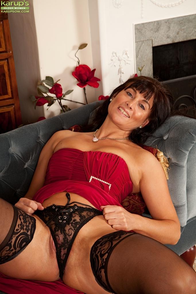 Exclusive Erotic Pantyhose Content 60