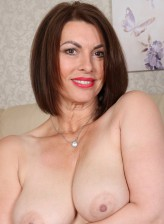 british-milf-galleries