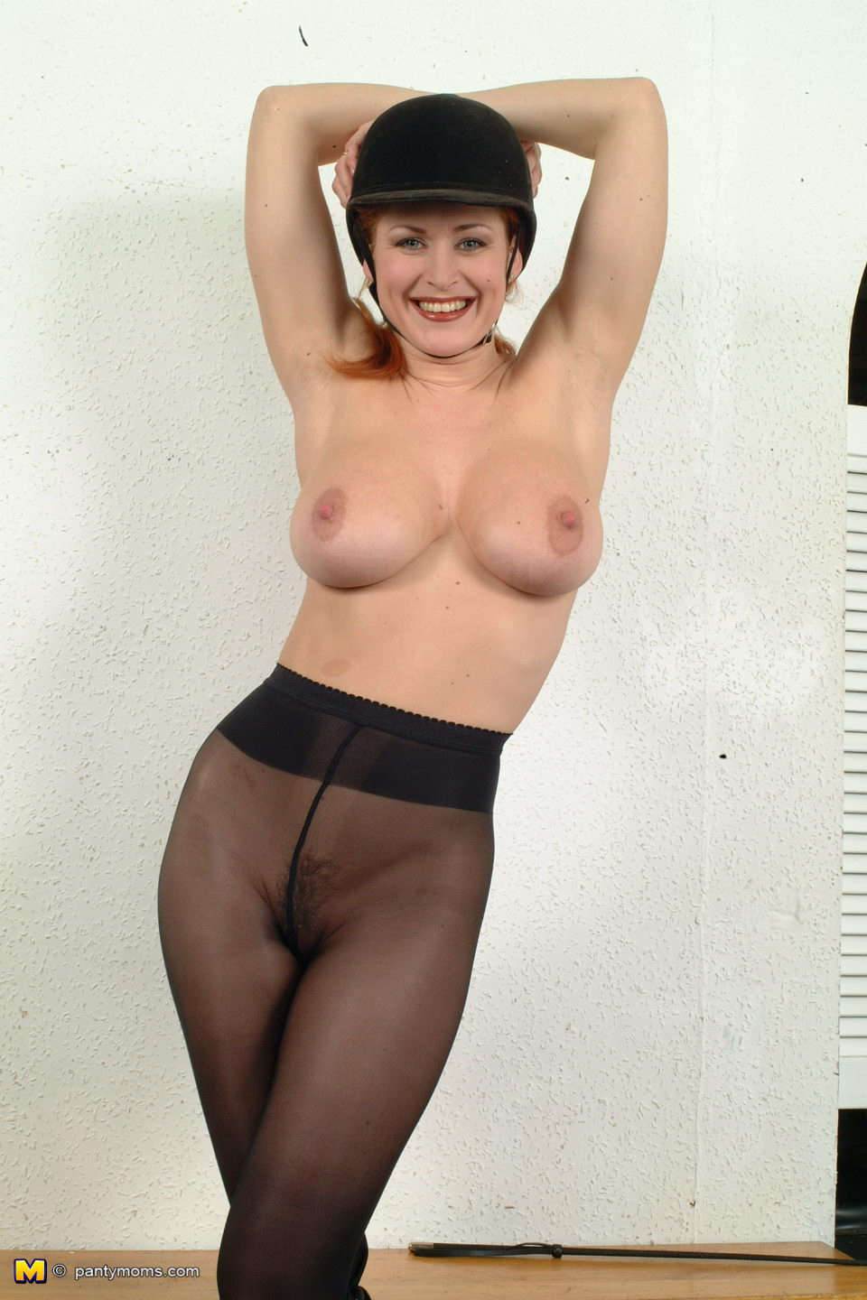 Largest Pantyhose Gallery 10
