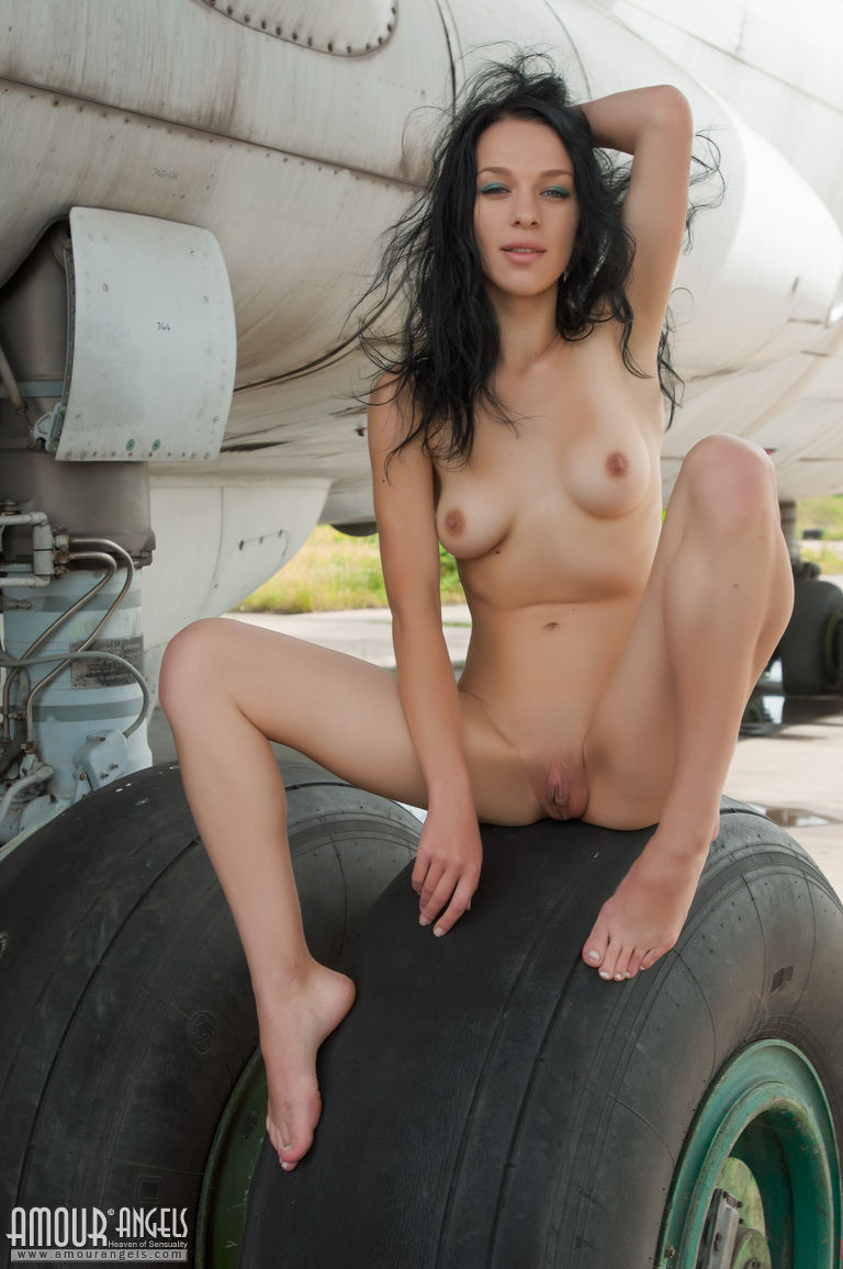 Nude Namitha