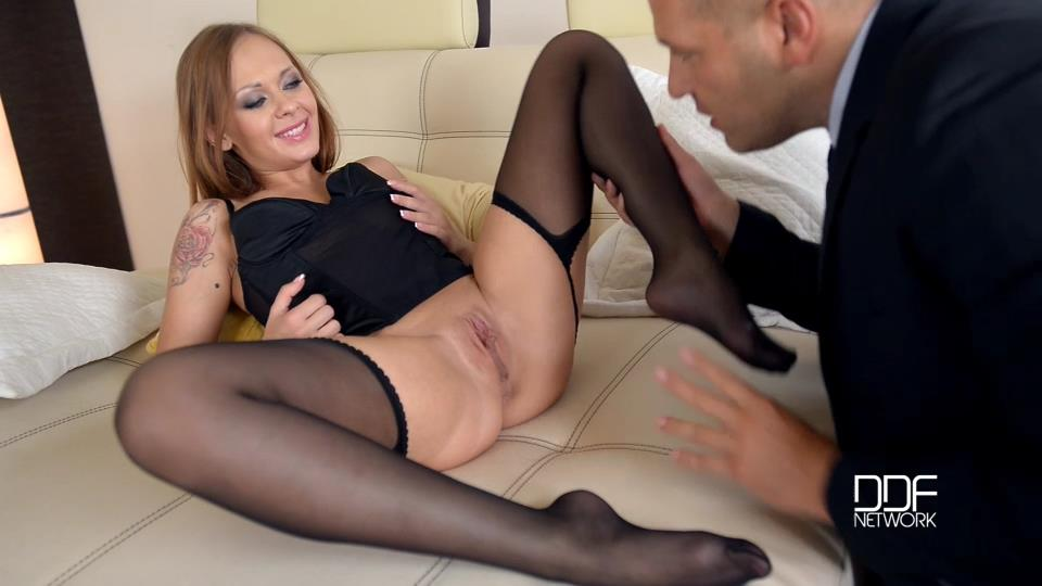 sexmovies hot pantyhose pay sites