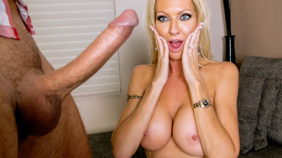 Would emma starr brazzers clit your