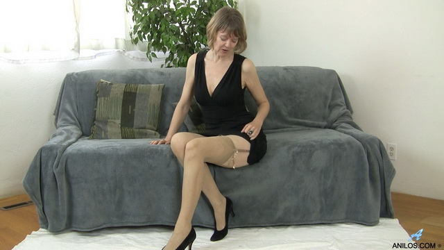 have missed erotic astonishing milf hard penetrated already discussed