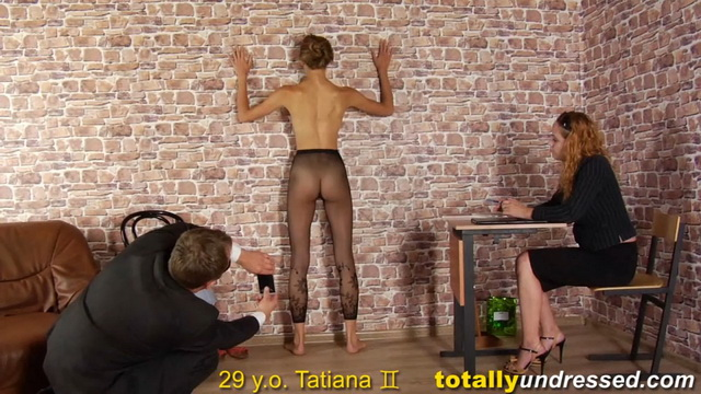 Leggy gal shows her fucking skills on cam in and out of black footless pantyhose