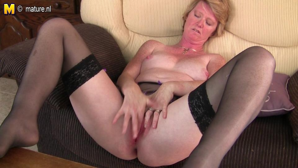 women pussy wet between legs