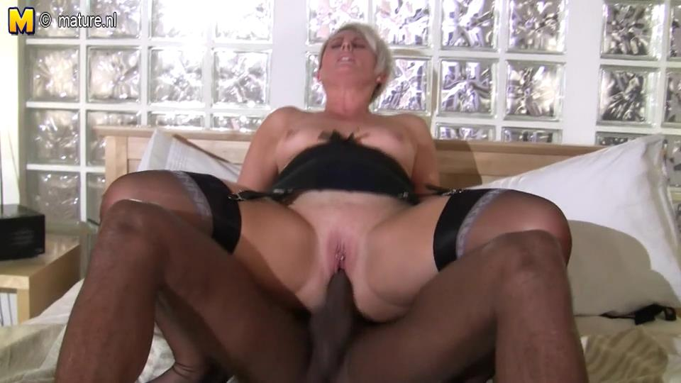Mature Land Stocking Sex Galleries 74