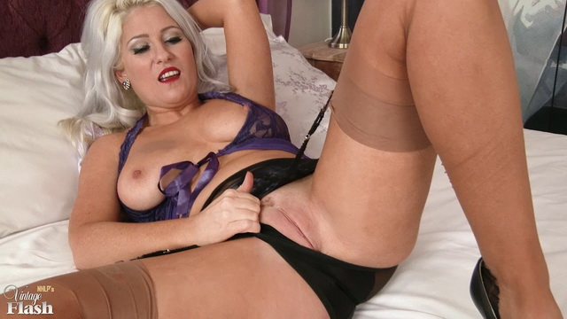 Stunning brunette clea gaultier seduces big black cock - 2 part 6