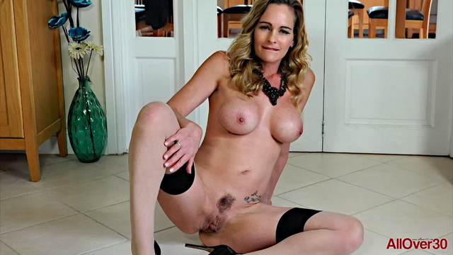 remarkable, grany milf videos here casual, but