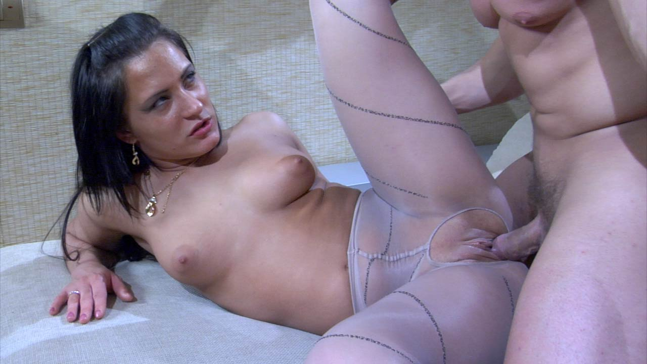 Screen Secretary Pantyhose Fetish Sites 81