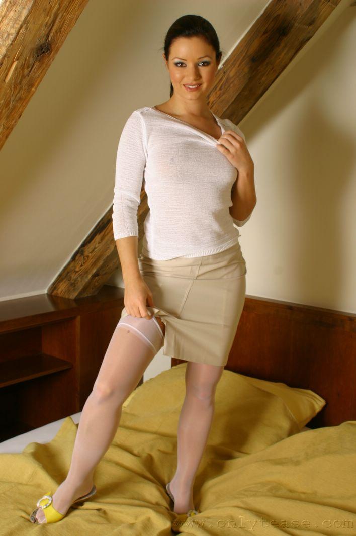 Traffic Teen Pantyhose Forums Index 29