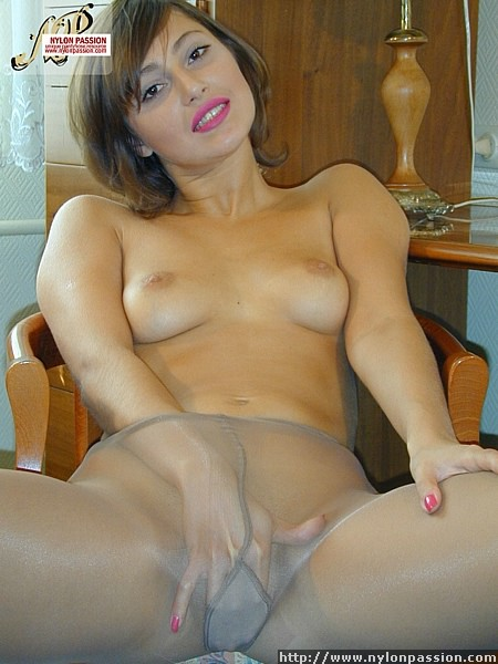 black nude girls sexey