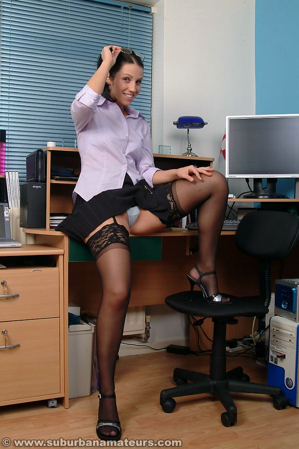 Free pantyhose photographs