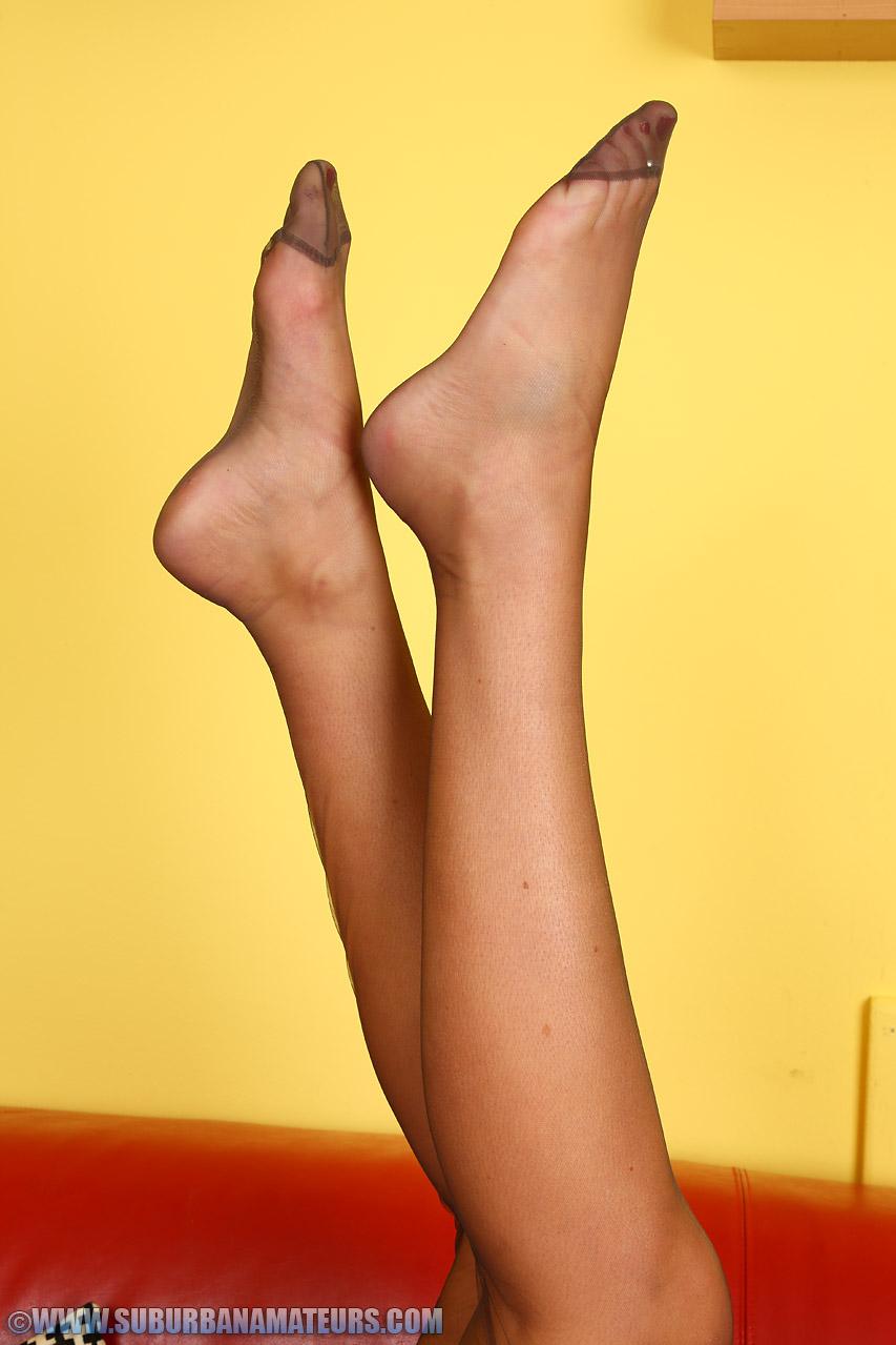 Desire between her legs - Porn Video 561 Tube8