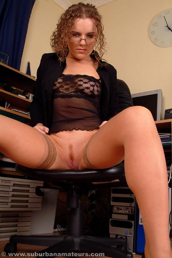 Hot redhead secretary nude schoolgirls sex