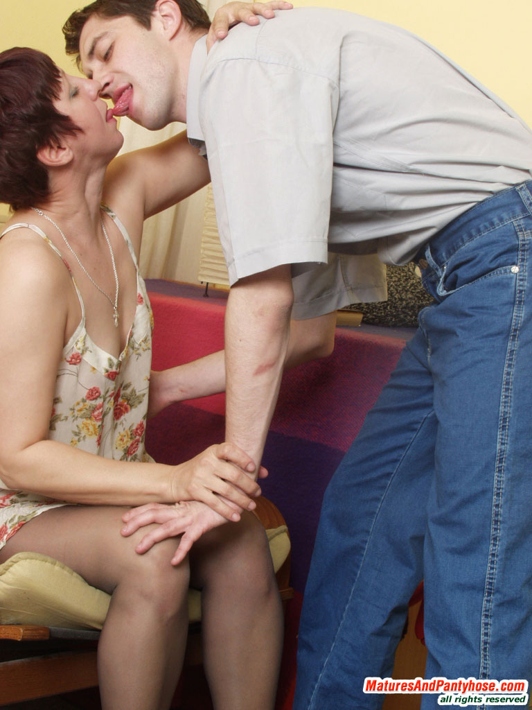 time charming european blondie rubbing clit consider, that you are
