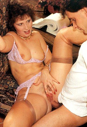 mature danish total sex